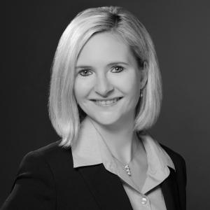 Nadja Höhnel