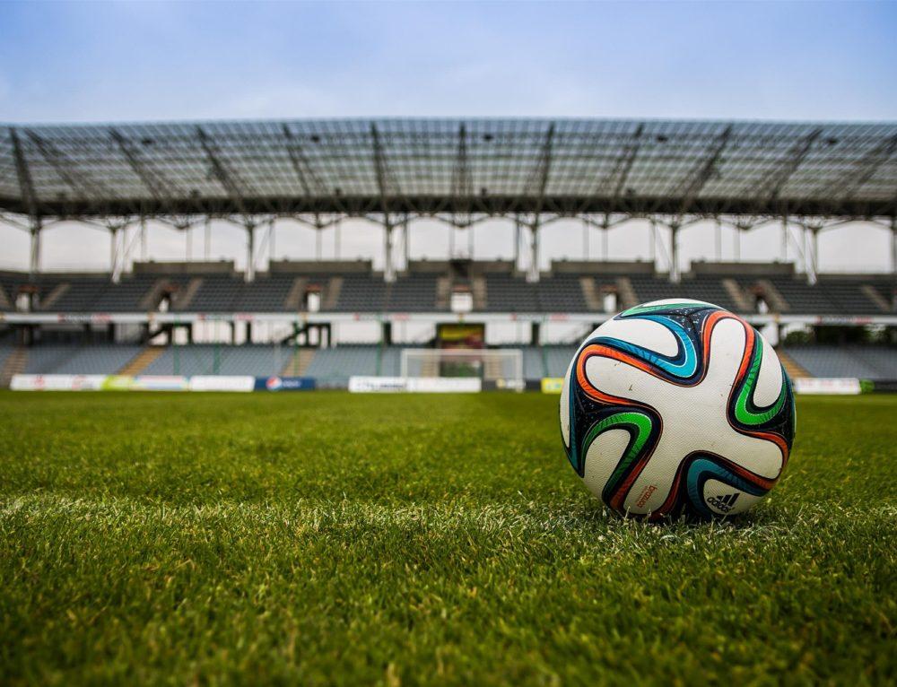 Steuernachlässe für UEFA und DFB zur Fußball-EM 2024 sind inakzeptabel