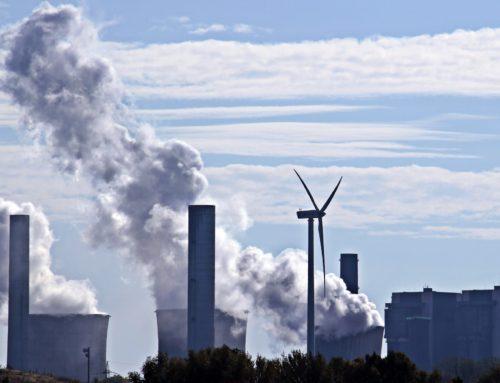 Deutscher Alleingang beim Kohleausstieg ist eine Belastung für die Bürger