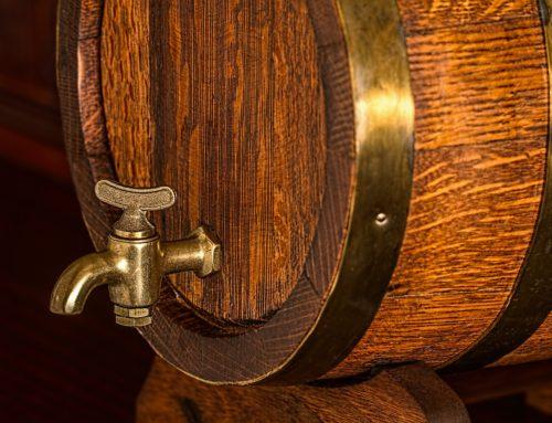 Verfassungswidrige Regelungen innerhalb der Biersteuer haben mittelständischen Brauereien im gesamten Bundesgebiet massiv geschadet.
