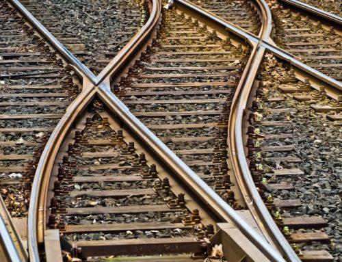 SPD-Vorschlag zum Ringbahn-Express ist sinnvoll, greift aber zu kurz