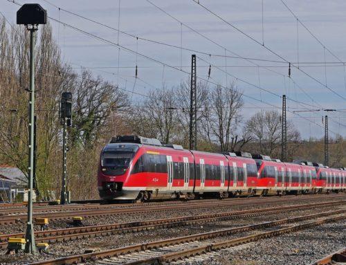 Statement zu den ÖPNV-Ticketpreisen in Nürnberg