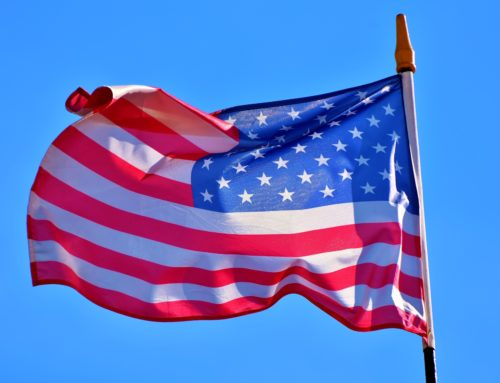 Ein Jahr in die USA oder als Gastfamilie amerikanische Kultur zu Hause erleben