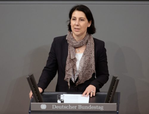 Ein Jahr Regierungsarbeit: Staatsregierung verpulvert das Geld der bayerischen Steuerzahler